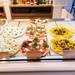 【原宿おすすめランチ】おしゃれなピザ屋さん『ピンサデローマ』はヘルシー志向の女子に大人気🍕