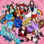 ニューシングル「Candy Pop」発売記念♡可愛すぎる!『TWICE Candy Pop CAFE』 東京と大阪で期間限定オープン!