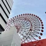 【大阪】インスタ映えもバッチリ♡ショッピングも楽しめる!おススメなおしゃれスポット♪