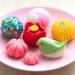 可愛くて美味しい和菓子を手作り体験☆東京・神奈川のおすすめスポット