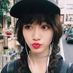 中高生のメイクハウツー♡10代のスキンケア・ニキビ・メイクのお悩み相談!