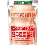 インスタ映え💓可愛くて美味しいSNSで話題の韓国お菓子を通販で買ってみよう!