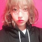 「可愛い韓国人になりたい♡」そんな女子におススメ!水光肌・グラデリップ・並行まゆを取り入れたオルチャンメイク♪