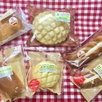 今話題💓セブンイレブンから登場❗️人気のパンがスクイーズになった。コンビニスクイーズってどんなの?