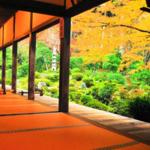 京都のステキを映しちゃおう♪インスタ映えするおすすめ観光穴場スポットをご紹介★