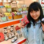 新大久保のオススメ韓国コスメショップ💓スキンホリック(skin holic)に行ってきました❗️安くて人気のお店です❗️