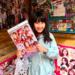 新大久保で韓国コスメ・韓流アイドルグッズ・韓国お菓子を買うなら韓流PLAZA(韓流プラザ)に行こう!