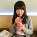 新大久保の韓国ランチ『TAK CAFE(タクカフェ/チキンカフェ)』&イケメンカフェ『CAFE MUIMUI(カフェムイムイ)』💓