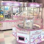 【大阪】クレーンゲーム・音楽ゲーム・ガチャガチャ・プリクラなどが楽しめるゲームセンターの場所✨