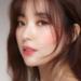 「♯韓国人になりたい」人に!ツヤ肌になれる可愛いオルチャンメイクに必須の人気韓国コスメ💄