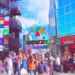 【原宿お出かけスポット】中学生の女の子におススメ❣プチプラでかわいい原宿ショップ10選🎀