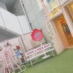 【原宿おしゃれスポット】友達やカップルで思い出写真❣💛おすすめインスタ映えフォトジェスポット10選🌟