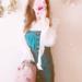 洋服選びはもう悩まない!プチプラで可愛い韓国ブランドファッションをチェック☆