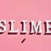 """【原宿】日本初のスライムスクイーズ専門店""""SLIME NANDA by 日本スライムランド""""の場所"""