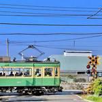 レトロでおしゃれな街『鎌倉』で是非とも訪れたい!おすすめなインスタ映えスポット10選📷💙