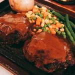 【渋谷】美味しくてリーズナブル❣😝渋谷で1000円以下で食べられちゃう♪おすすめランチ10選🌟