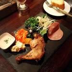 【大阪】安いのに美味しい!1000円以下で食べられちゃう😊おすすめなおいしいランチ10選✨