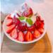 【東京スイーツ】行きたい!食べてみたい!韓国かき氷6選!夏にひんやりフルーツたっぷり