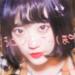 韓国コスメやオルチャンファッショントレンドを発信している高井香子さんてどんな人?調べてみちゃいました☆