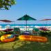 沖縄のホテル選び❗️ホテル内だけで十分遊べる楽しめる人気のリゾートホテルまとめ