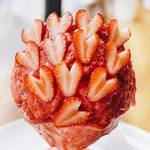 【大阪】食べておいしい😊見てかわいい💕インスタ映えスイーツが楽しめるカフェ10選♪フルーツたっぷりのパフェ・ワッフル・スムージーに注目🍓