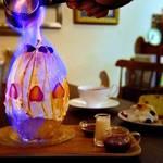 【東京】おすすめの人気パフェ・かき氷・パンケーキ✨インスタ映えスイーツが食べられるカフェの場所💛