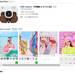 📷✨カメラアプリで綺麗におしゃれに機能的に写真撮影❣人気カメラアプリ10選🌟