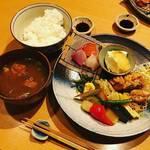 【京都】ほなよばれまひょか😊1000円以下で食べられる💗京都らしいorお得なおすすめランチ10選✨