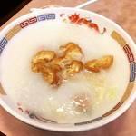 【横浜】異国情緒あふれるおしゃれな街『横浜』で1000円以下食べられる😊おすすめなランチ10選✨