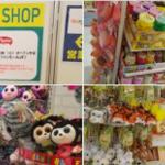 新店舗❗️原宿PICNIC(ピクニック)が次々とオープン❗️広島・福岡・埼玉・成田に進出したよ🎵