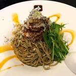 地元人お墨付き💖仙台で1000円以下で食べる美味しいおすすめなランチ10選😊