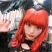 ハロウィン2018有名人の仮装/コスプレをチェック。みんなどんな格好したの?