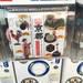 京都で見つけたガチャガチャ専門店❗️ご当地ガチャやスクイーズもたくさん😊