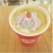 新大久保に新オープンのカフェ『Cafe de KAVE新大久保店』オープンにはジェジュンが登場!