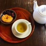 【東京・カフェ】中国茶専門店まとめ。本格的な中国茶を飲んでみませんか?
