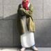 オルチャンファッション💓韓国の冬のトレンドはこれ!ボアアウターをご紹介!