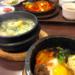 【大阪・鶴橋】生野コリアンタウン韓国料理ランチ食べ歩き人気スポット、おすすめのお店の場所チェック🍴