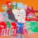 【大阪・鶴橋】生野コリアンタウン人気の韓国コスメブランドが揃うおすすめ韓国コスメショップの場所