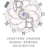 気鋭のアーティストによる作品を展示。ラフォーレミュージアム原宿で『PHENOMENON: RGB』開催❗️