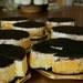 インスタ映え!美味しい黒いチーズケーキ。東京・青山にあるesola AOYAMA(エソラ アオヤマ)