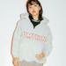 【原宿・渋谷お買い物スポット】今着たい!小学生・中学生のファッションブランド&お店を一挙ご紹介!