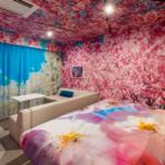 【京都のおすすめ女子旅】女性が泊まりたい人気のスタイリッシュホテル5選
