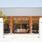 【東京癒しスポット】お寺や神社の境内にある心落ち着く場所、寺カフェ・神社カフェ巡り