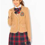 そろそろ買いたい!女の子の卒業式の服(卒服)💓お手頃価格からブランド服まで。