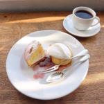 【四ツ谷カフェ巡り】インスタ映え!四ツ谷のおしゃれなカフェ巡り5選!フルーツパーラーやおしゃれなパン屋さんの場所☕️🍞