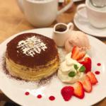 【三軒茶屋カフェ巡り】インスタ映え!三軒茶屋のおしゃれなカフェ巡り6選!いちごスイーツ専門店からチーズケーキ専門店の場所☕️🍞
