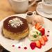 【三軒茶屋カフェ巡り】インスタ映え!三軒茶屋のおしゃれなカフェ巡り6選!いちごスイーツ専門店からチーズケーキ専門店まで☕️🍞
