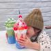 【六本木ヒルズ】韓国で大人気のスイーツカフェ『Cafe de paris(カフェ ド パリ)』が期間限定で日本初上陸💓
