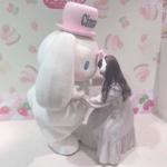 ピューロランドでガーリー系ブランドが春物セール開催【2019/3/15~17】