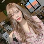 コスメマニアやコスメオタクも注目👀❣最新のオルチャンメイクは韓国女子のインスタグラムを韓国語ハッシュタグ#で✨